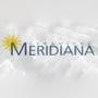 Керамическая плитка Meridiana