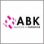Керамическая плитка ABK