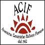 Керамическая плитка Acif
