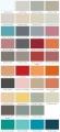 Color Dot Arkitekt от Vitra