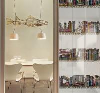 Libreria CERAMICA BARDELLI