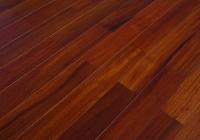 Окан Magestik Floor