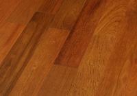 Ятоба Magestik Floor