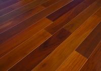 Лапачо Magestik Floor
