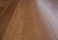 Тауари Magestik Floor