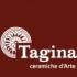 плитка Tagina Ceramiche d'Arte