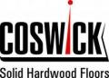 Массивная доска Coswick