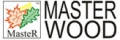 Массивная доска  Master Wood