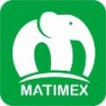 Массивная доска Matimex