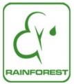 Массивная доска  Rainforest