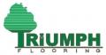 Массивная доска  Triumph