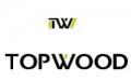 Массивная доска  Top Wood