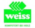 Массивная доска  WEISS