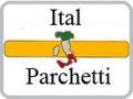 Массивная доска Ital Parketti