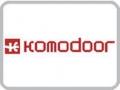 Массивная доска  Komodoor