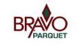 Массивная доска Bravo