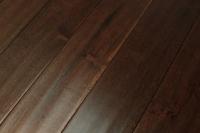 Акация состаренная Браун Magestik Floor