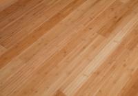 Бамбук Кофе Magestik Floor