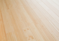 Бамбук Натур Magestik Floor