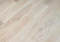 Дуб Бавария (браш) Magestik Floor