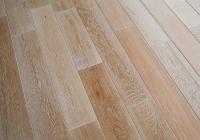 Дуб Беленый Magestik Floor