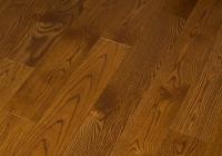 Дуб Браун Magestik Floor