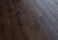 Дуб Бренди Magestik Floor