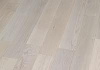 Дуб Ганновер (браш) Magestik Floor