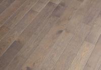 Дуб Клауд Magestik Floor