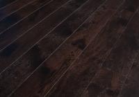 Дуб Кофе Magestik Floor