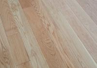 Дуб Натур Magestik Floor