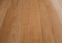Дуб Селект Magestik Floor