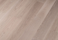 Дуб Сноу (Снег) Magestik Floor