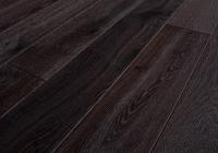 Дуб Термо Magestik Floor
