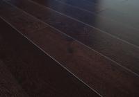 Дуб Шоколад Magestik Floor