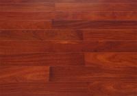 Кумару Красный Magestik Floor