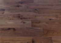 Орех Американский Натур Magestik Floor