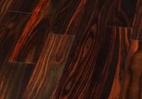 Палисандр Magestik Floor