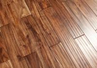 Сукупира Антик Magestik Floor