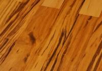 Тигровое дерево Magestik Floor