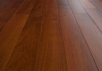 Тик Бирманский Magestik Floor