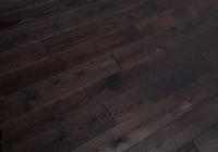 Ясень Термо Magestik Floor