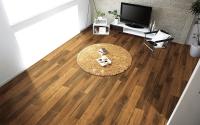Коллекция Eco Wood
