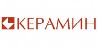 Керамин (Белоруссия)