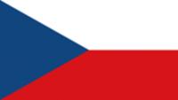Керамическая плитка из Чехии