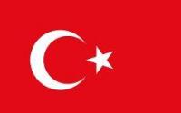 Керамическая плитка из Турции