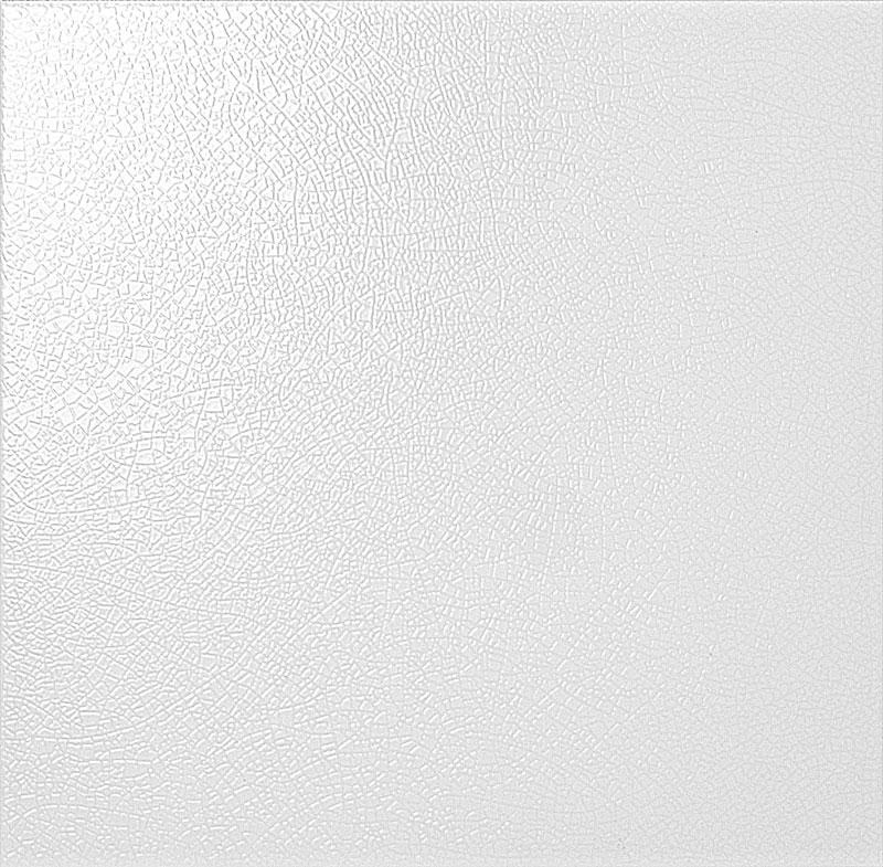 Белая напольная плитка для кухни фото