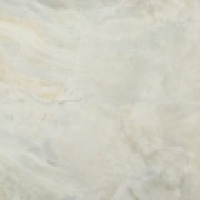 Напольная плитка Onyx White Lapp. Rett. 48,4x48,4 см