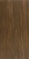 Керамический гранит SG203400R Шале коричневый обрезной 30x60 с