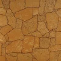 CNF05 Панель Canfor под камень Desert Stone 6мм